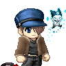 Shadow Neko 1885's avatar
