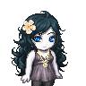 24dburtt's avatar