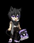 Sinna Roll's avatar