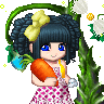 Lawliets_Soul Fangirl's avatar