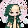 jpr-chan's avatar
