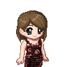 prettynsmartlol 's avatar