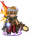 ringboy's avatar