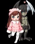 Anraleth's avatar