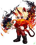 Sephiroth Ompnetius