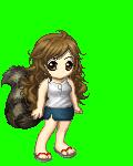akrfreak's avatar