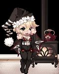 Nie Chan's avatar