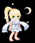 Jolt_Thunder's avatar