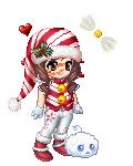 Hae-Rin's avatar