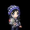 Diamond-Heartz's avatar