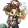 bronco033's avatar