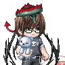 xXxShadow_TalonsxXx's avatar