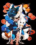 kitsupao's avatar