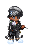 iiBamBam xP's avatar