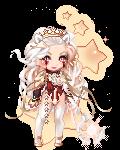 Princess IceVixen's avatar