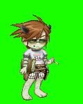 zombie proof's avatar