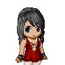 Rainbows Pop's avatar