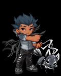 leon3241's avatar