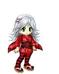 Vexenetta's avatar