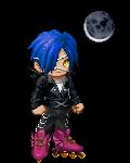 agito 657's avatar
