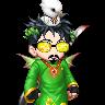 Droig's avatar