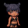 Marilyntheripper's avatar