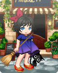 raemelle's avatar