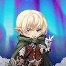 Christica's avatar
