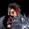 WolfxHound