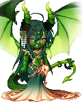ZoeyProasheck's avatar