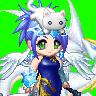 Sakura-Chan3689's avatar