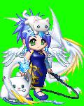 Sakura-Chan3689