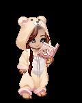 xXBeautiifulNiightmareXx's avatar