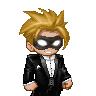 Berakhiah's avatar