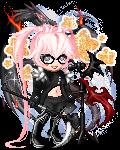 Porkcow001's avatar