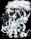 Tousaka's avatar