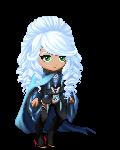 Bird Jesus's avatar