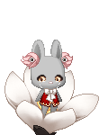 Shana_and_Alastor's avatar