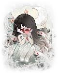 dark_engel's avatar
