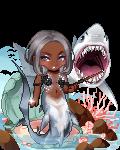 Sheshira's avatar