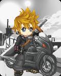-_0x-Sora-kun-0x_-'s avatar