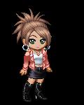 lil_ms_kristyjo's avatar