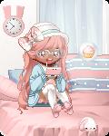 Perky Cupcake