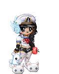 PrincessSmexii's avatar