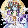 kittylin's avatar