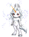 The_Unicorn_Princess's avatar