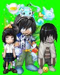 Wyvernrappelz's avatar