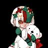 nite nexus's avatar