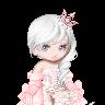Axerouwh's avatar