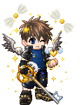 Sora_RP's avatar